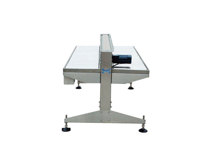 BZT-D In-line Working Table